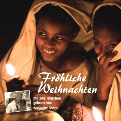 Schlaf, mein Kindelein, song for chorus (12 German Sacred Songs, No. 4)