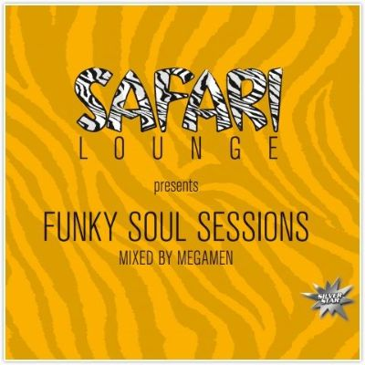 Funky Soul Session