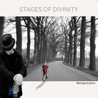 Stages of Divinity