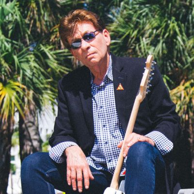 Bobby Caldwell Biography Albums Streaming Links Allmusic