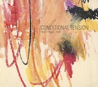 Conditional Tension