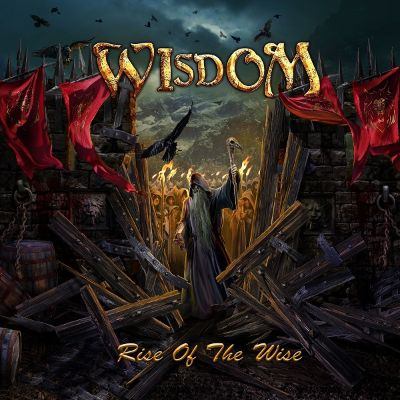 Rise of the Wise