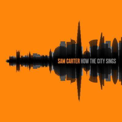 How the City Sings