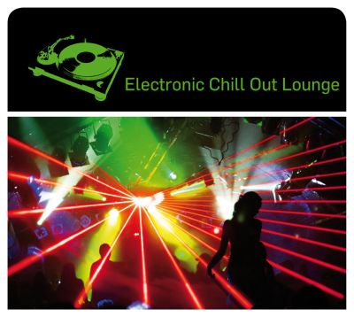 Electronic Chill Out Lounge