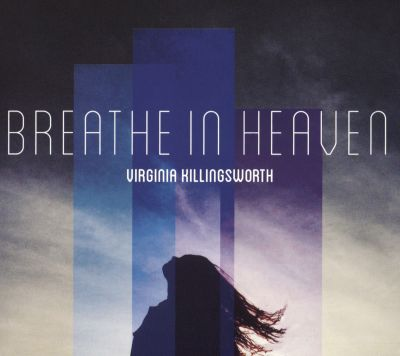 Breathe in Heaven