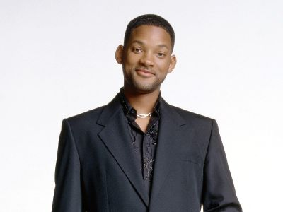 will smith big willie style album download