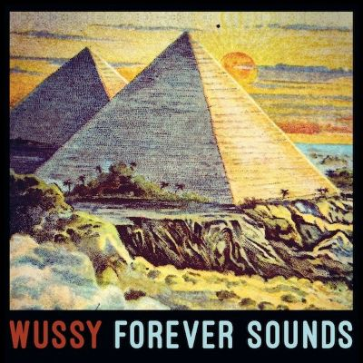 Forever Sounds