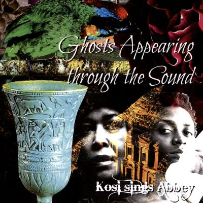 Ghosts Appearing Through the Sound