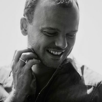 Gigi D'Alessio