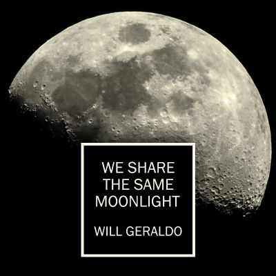 We Share the Same Moonlight