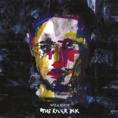 The River Ink