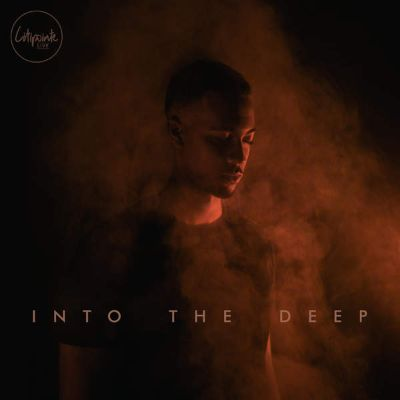Into the Deep Live