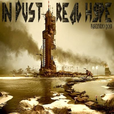 In Dust Real Hype
