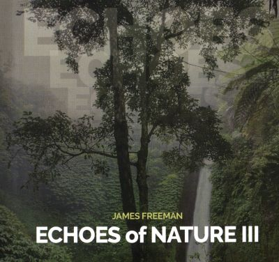 Echoes of Nature III