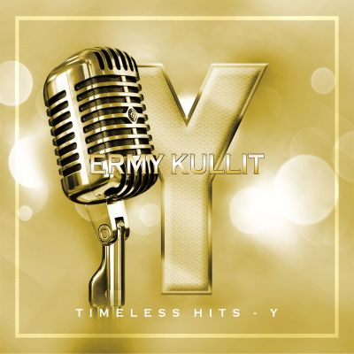 Timeless Hits: Y