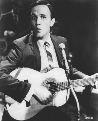 Image result for roger miller