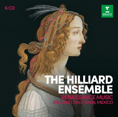 Thule the period of cosmographie, madrigal in 2 sections for 6 voices