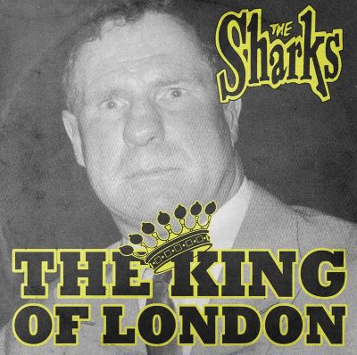 The King of London