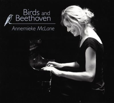 Birds and Beethoven