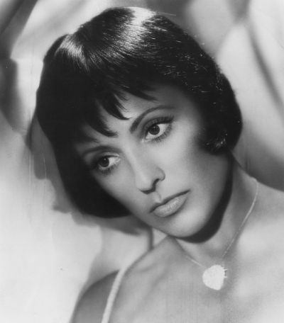 Keely Smith