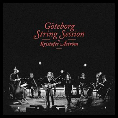 Goteborg String Session