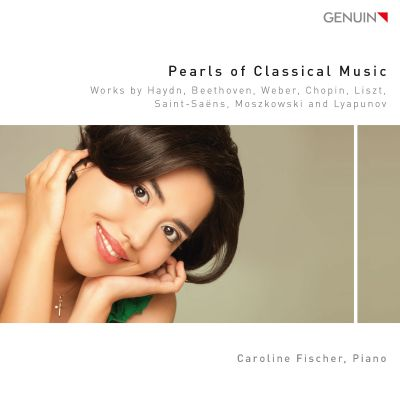 Pearls of Classical Music