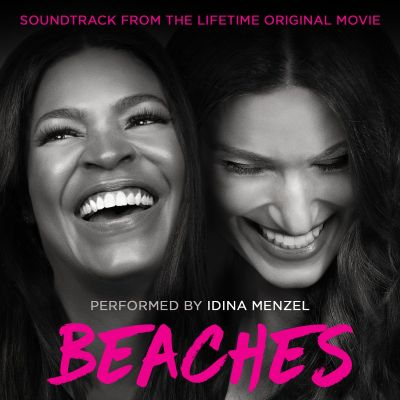 Beaches [Soundtrack from the Lifetime Original Movie]