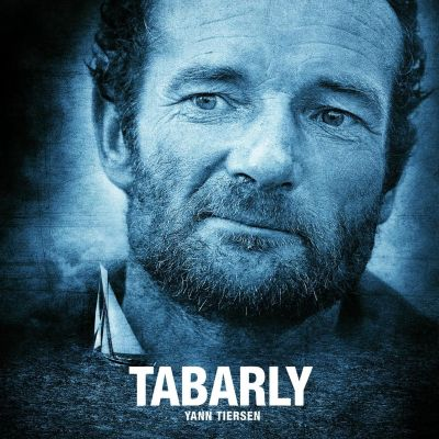Tabarly [Original Motion Picture Soundtrack]