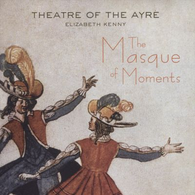 The Masque of Moments