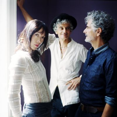 Speaking, blonde redhead tour schedule pity, that