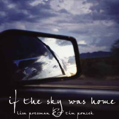 If the Sky Was Home