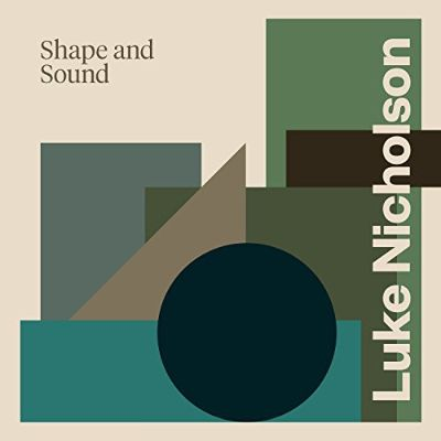 Shape & Sound