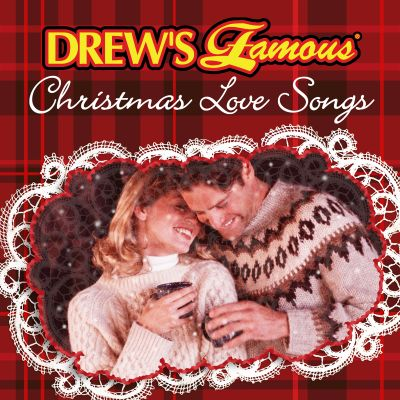 Christmas Love Songs [Turn Up the Music]