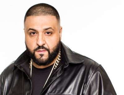 DJ Khaled | Biography, Albums,...