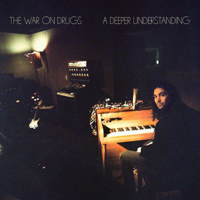 the war on drugs lost in the dream torrent 320kbps