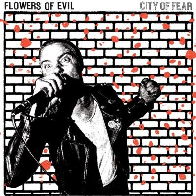 City of Fear