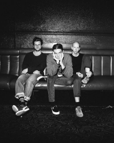 Lany: Biography, Albums, Streaming Links
