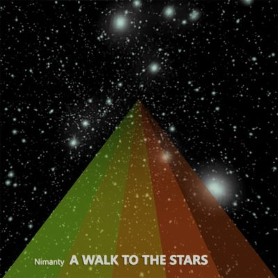 A Walk to the Stars