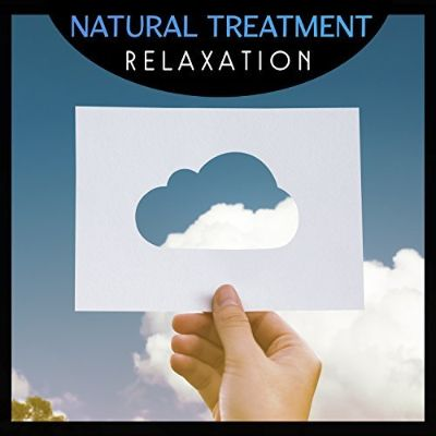 Natural Treatment Relaxation