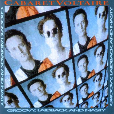 cabaret voltaire torrent