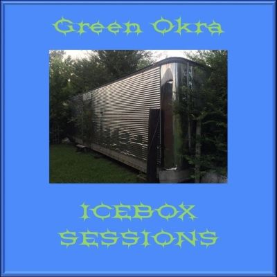 Icebox Sessions