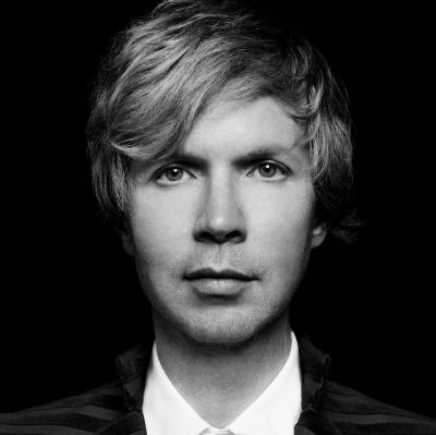beck biography albums streaming links allmusic