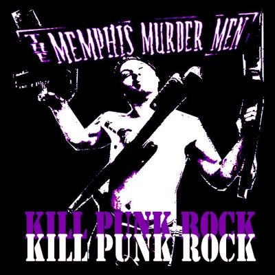 Kill Punk Rock