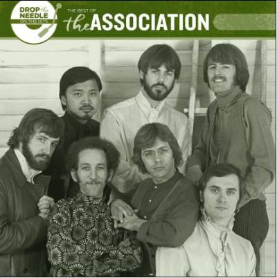 Drop the Needle On the Hits: Best of the Association