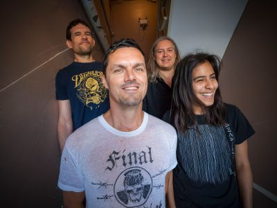Image result for propagandhi