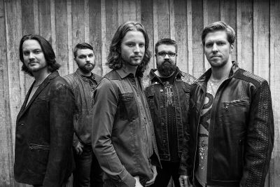 home free biography history allmusic