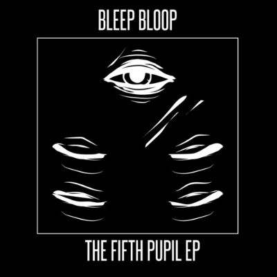 The Fifth Pupil EP