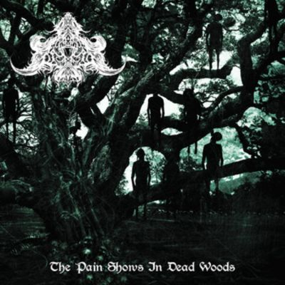 Pain Shows in Deads Woods