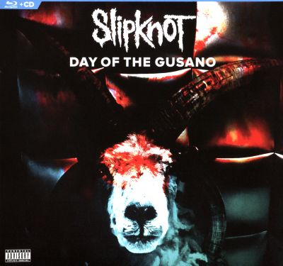 slipknot 1999 torrent