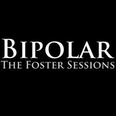 The Foster Sessions